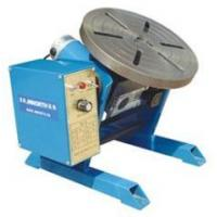 China Small Welding Positioner on sale