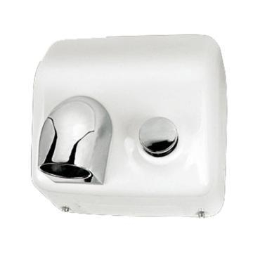 Quality Stylish Large Power High Speed Hand Dryer for sale