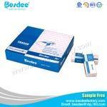 TPR Office Eraser BSD-105ATPR Office Eraser