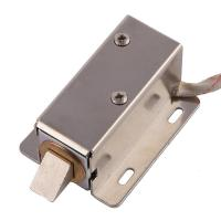 locks series Mortise Lock HY-J3-B