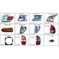 Land Cruiser Body Parts (46)