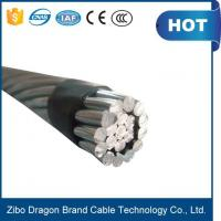 Cheap ACSR 95/15 GB IEC BS DIN Etc Standard Cable wholesale