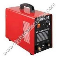 China Inverter Plasma Cutting Machine on sale