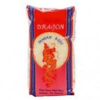 Cheap Red Dragon Thai Rice wholesale