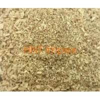 Buy cheap Rubber CD Sawdust from wholesalers