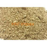Buy cheap Mixed CD Sawdust from wholesalers