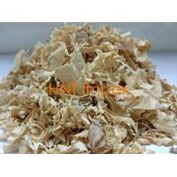 Buy cheap Mixed Shavings from wholesalers