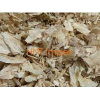 Buy cheap Rubber Shavings from wholesalers