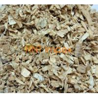 Buy cheap Mixed Sawdust from wholesalers