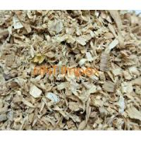 Buy cheap Rubber Sawdust from wholesalers