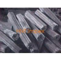 Buy cheap Sawdust Charcoal from wholesalers