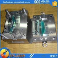 Cheap plastic injection mold making Plastic Injection Mold wholesale
