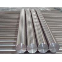 Cheap Special High Temperature Inconel Ferrous Alloy Materials wholesale