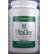 Cheap UltraClear RENEW wholesale
