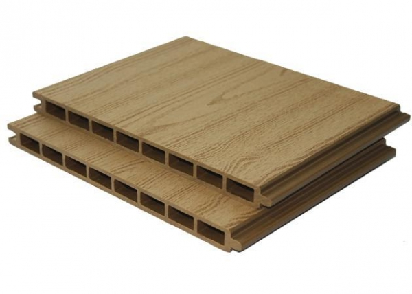 Wood Polymer Composite Board : Wood plastic composite wall board of wooddeckingwholesale