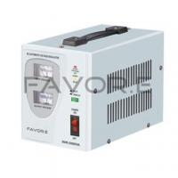 Cheap SVR-A SVR-B Automatic voltage stabilizer Power Supply wholesale