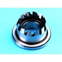 Cheap Spiral Bevel Gear Milling Cutters NO.: 144 wholesale