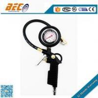Cheap BECO Tire Inflator with gauges for bike scooter etc wholesale