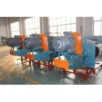 Cheap ZV(R) Sump slurry pump wholesale