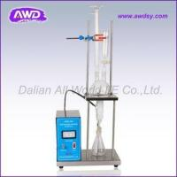 AWD104 Petroleum Equipment for Salt Content/ Salt Content Tester for Crude Oil