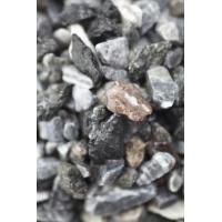 Cheap Blue Grey Marble Aggregate Chips wholesale