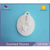 Cheap Angel Paiting Aromatherapy Products Plaster Air Fresheners Scents wholesale