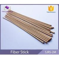 Cheap 30cm Gold Straight Aromatherapy Essential Oil Diffuser Sticks For Reed Diffuser wholesale