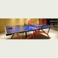 China smc table tennis table mould on sale