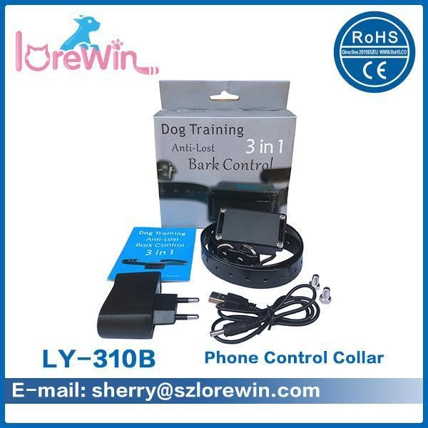 Shock Collar For Dogs Jumping Fence