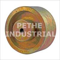 Cheap Industrial Brake Drum Coupling wholesale