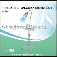 M-86A super cam factory multifunctional 8 inch LCD medical tooth bleaching equipment