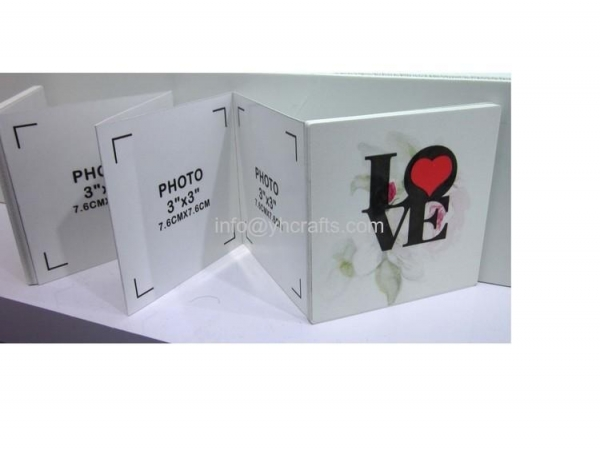 Quality Photo Frame 15 for sale