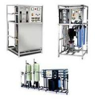 Cheap Reverse Osmosis System wholesale
