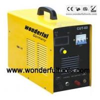 China ENGINE SERIES(27) Product  DC Inverter Plasma Cutting Machine on sale