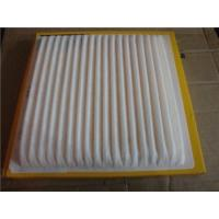 Cheap Canin Air Filter 245-7823 293-1183 327-6628 293-1137 Use for Caterpillar Excavator and Car wholesale