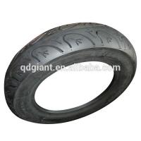 Cheap Scooter Tyres 90/90-10 wholesale