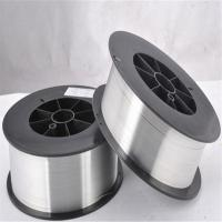 Cheap Stainless Steel Mig Wire wholesale