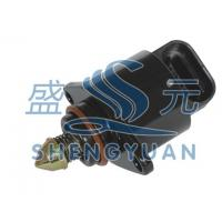 Idle Air Control Valve SY0213