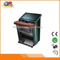 Cheap Brand New or Used Second Hand Most Popular One Armed Bandit Coin Slot Machine Company wholesale