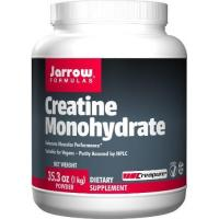 Buy cheap Jarrow Formulas Creatine Monohydrate Powder, 2.2 Pound from wholesalers