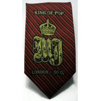 Cheap Cheap Polyester Satin Or Twill Printed No Color Leak Christmas Theme Or Customized Design Necktie wholesale