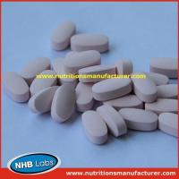 Buy cheap Male Multivitamin Release Tablet Private label from wholesalers