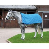 Horse Turnout Rugs SMD7001 Cool Down Body Wrap