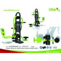 Cheap Track Series 114 5.LE.X5.608.040.02b wholesale