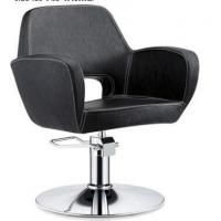 Cheap Beauty Salon Design Salon Design Ideas Portable Styling Chair Salon Stations Hair Salon Furniture wholesale