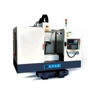 Buy cheap Machining Center NAME: ZXH718 CNC DRILLING MACHINE from wholesalers
