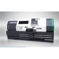 Buy cheap Machining Center NAME: CY-K510n SERIES FLAT BED LATHE from wholesalers