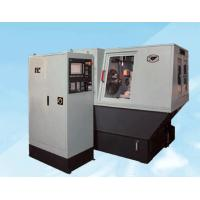 China Machining Center NAME: YKD 2212 CNC Spiral Bevel Gear Milling Machine on sale