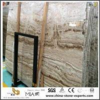 Cheap Buy Wholesale Marble Grave Headstones Cemetery Designs For Sale With Best Cost wholesale