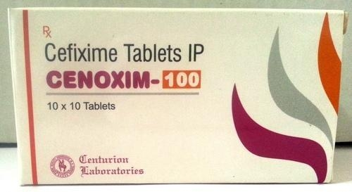 Quality Cefixime Tablets for sale
